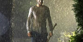 Ryan Reynolds dans la peau du Highlander ?