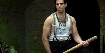 Eli Roth réalisera The Green Inferno