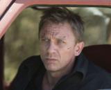 Une bande-annonce pour le nouveau James Bond : Skyfall