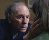 Cannes 2012 : Amour et apprentissage