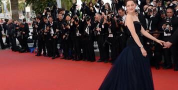 Dix bonnes raisons de ne pas aller au Festival de Cannes