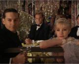 La première bande-annonce du Gatsby le magnifique de Luhrmann