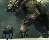Shadow Of The Colossus, le jeu vidéo adapté au cinéma