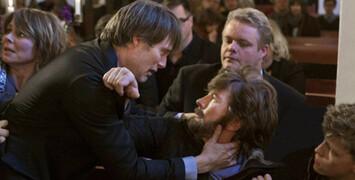 Cannes 2012 : la norme des films sujets