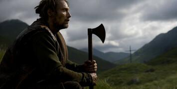 Thor 2 : Mads Mikkelsen en pourparlers pour jouer le vilain