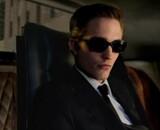 Les nombreux projets de Robert Pattinson : The Band, Cronenberg...
