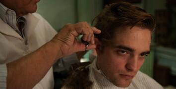Cosmopolis, le film somme de David Cronenberg