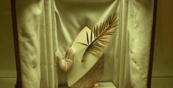 Festival de Cannes 2012 : le palmarès complet