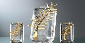 Cannes 2012 : les palmarès de nos insiders
