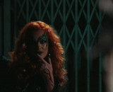 Trailer est-il ? The Dark Knight XXX : why so serious ?