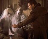 Harrison Ford pourrait être présent dans Blade Runner 2