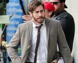 Premières images de Jake Gyllenhaal dans le nouveau film de Denis Villeneuve