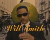Et si Men in Black 3 avait été réalisé par Wes Anderson ?