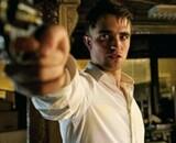 Des nouvelles de Maps To The Stars, le prochain film de David Cronenberg avec Robert Pattinson