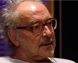 La Fox a acheté les droits du prochain film de Jean-Luc Godard