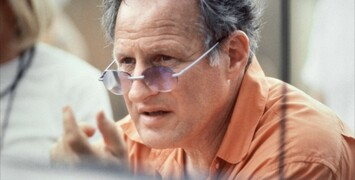 Venise 2012 : Michael Mann Président du Jury