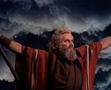 Ridley Scott va adapter la vie de Moïse au cinéma
