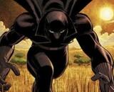 Les studios Marvel pourraient adapter Black Panther
