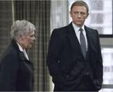Christopher Nolan pour réaliser le prochain James Bond ?