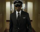 La Bande annonce du nouveau film de Robert Zemeckis : Flight