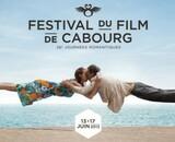 Journées romantiques de Cabourg 2012 : Le jury et la sélection