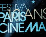 Paris Cinéma 2012 : le Prix des blogueurs et du web
