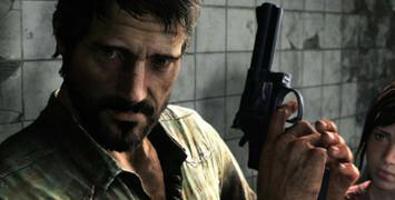 Pourquoi le jeu vidéo imite le cinéma