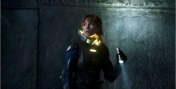"""Une suite pour """"Prometheus"""" ? Ridley Scott dit oui"""