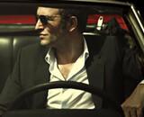Jean Dujardin au côté de Leonardo DiCaprio dans le prochain film de Martin Scorsese