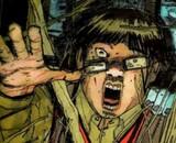 The Suicide forest : Un nouveau film d'horreur pour Hideo Nakata