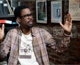 Chris Rock, Jamie Foxx ou Idris Elba : qui pour remplacer Omar Sy dans Intouchables ?