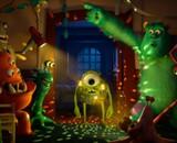 Nouvelle bande-annonce pour Monstres Academy, le prequel de Monstres & Cie