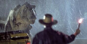 Deux scénaristes pour Jurassic Park 4