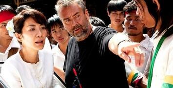 Luc Besson va ouvrir une école, pour sauver la Cité du cinéma ?