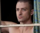 Justin Timberlake dans l'adaptation d'Alerte à Malibu ?