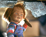 Chucky de retour avec un sixième film