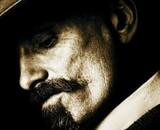 Viggo Mortensen sera Dracula dans The Last Voyage Of Demeter