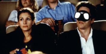 Les 7 plaies de la critique cinéma