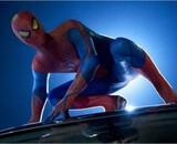 The Sleepy Skunk : le québécois qui a provoqué Hollywood et Spider-Man