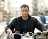 Matt Damon à nouveau dans la peau de Jason Bourne ?