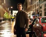 Tom Cruise chasse un tueur fou dans Jack Reacher