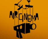 Air Cinéma : le grand détournement cinéphile et moustachu