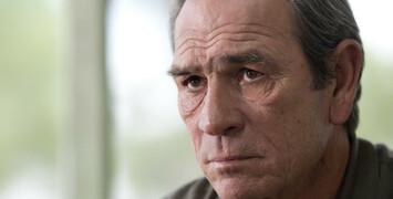 Tommy Lee Jones au casting du prochain film de Luc Besson