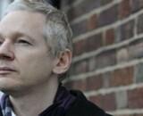 Un sixième film en préparation sur WikiLeaks