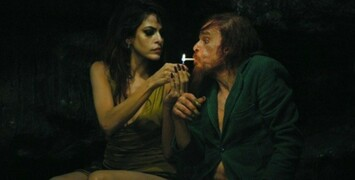 Sorties de la semaine : Holy Motors, The Amazing Spider-Man, To Rome with Love