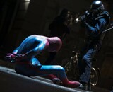 The Amazing Spider-Man : les (mauvaises) raisons du reboot