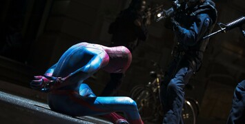 The Amazing Spider-Man : les (mauvaises) raisons du reboot