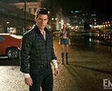 Jack Reacher : la bande-annonce avec Tom Cruise