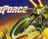 Megaforce à Panic! Cinéma