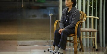 Paris Cinéma 2012 : 5 films qu'il ne fallait pas louper
